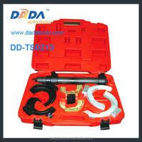 DD-TS0213 Interchangeable-fork Spring Compressor/Car Repair Tools/Auto Repair Tool