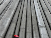 34CrAlMo5/DIN 1.8507 forged steel bars