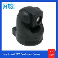 650TVL 18X lens 360 degrees pan PTZ video conference camera, high quality video conference equipment