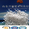 High Quality Agricultural Grade And Industrial