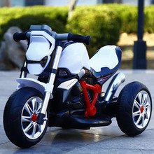 Latest fashion model cheap music motorcycle electric