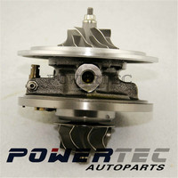 Turbo Kit Turbocharger Garrett GT1749V 708639 for Volvo S40 I 1.9 D Garrett supercharger