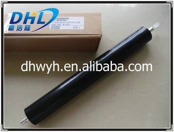 NEW RC1-0070-000 fuser Pressure Roller/Lower Sleeved Roller for HP4250 HP4200 HP4300 P4015 M4345