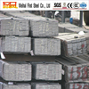 /product-detail/boron-steel-carbon-steel-price-per-kg-iron-flat-iron-60544291546.html