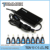 High Quality very thin universal ac adapter Charger for dell for HP