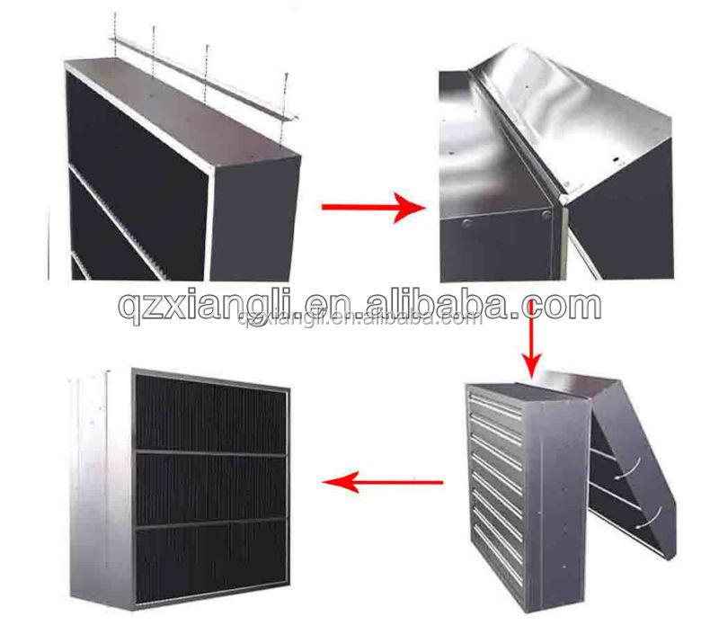 Licht val lichtfilter stal licht val andere veeteelt apparatuur product id 60135942462 dutch - Buitenste trap ...