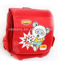 Cute tote bags school for kids