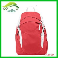 wholesale fashion school backpack brand names