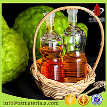 bergamot essential oil price