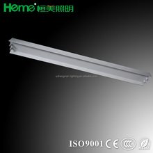 led tube supermarket suspended ceiling display light fixtures and fittings