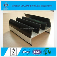 High Quality Customized PVC Refrigerator Truck Door Seal