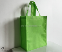 Wholesale Reusable Cheap Non Woven Shopping Bag