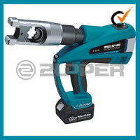 BZ-400U Battery hand held power Tool