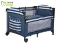 multi-purposes baby cot bed prices baby cot mosquito net