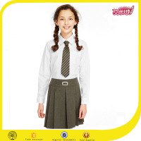 middle school uniform t-shirt polo cotton sarees blouse designs