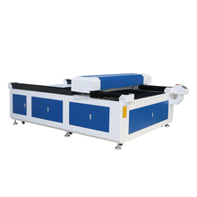 Architectural models laser cutting machine / acrylic laser cutter LM-1318