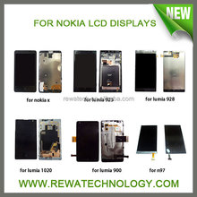 China Best Selling for Nokia Screen Mobile Replacement Parts