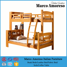 unique double twin kids childrens wooden really cool bunk beds for sale at low prices near me