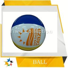 good quality hot seller factory selling inflatable running ball