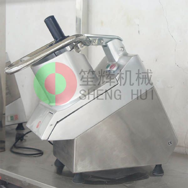 good price and high quality heavy duty mango dicing machine QC-500H