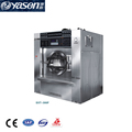 Small-scale commercial industrial hospital washer and dryer for sales