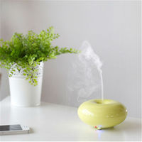 2014 fashional home used diffuser,hanging paper car perfume