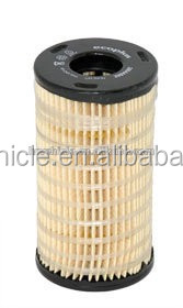Hot sale Fuel Filter 51.12503-0069 for Man