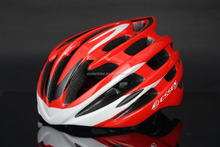 Adult bike helmet, head protective helmet, dirt cycling helmet