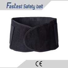 FT3630 Ningbo Fastest Comfortable Work Back Support Belt