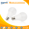 High Brightness Competitive Price DC12V 3W 5W 7W 9W LED Bulb E27 E14 B22 Led Bulb