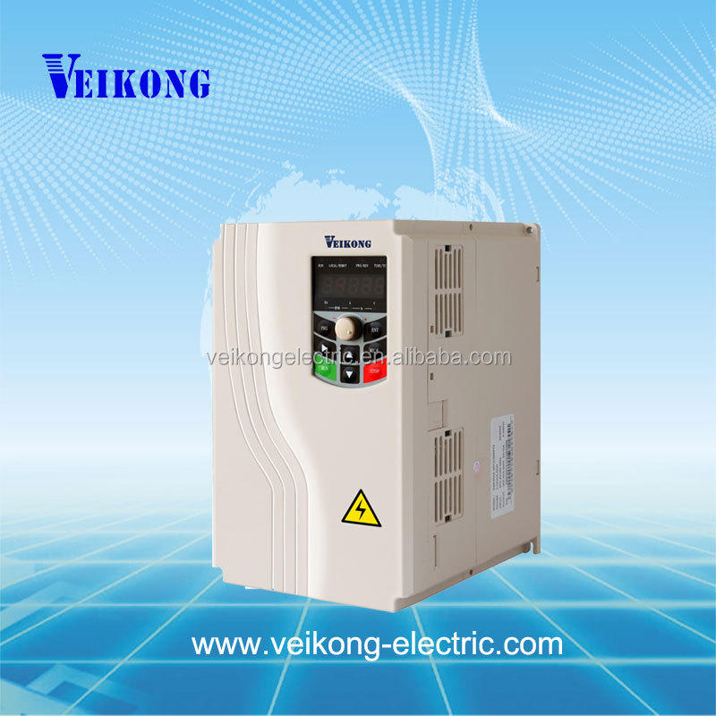 dc to ac 220v single phase variable frequency inverter ,AC drive,vfd ,vsd,converter,power inverter energy saver