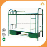 buy bedroom furniture online wrought iron double bed