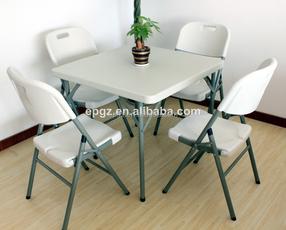Pvc Chair Product : Wholesale outdoor wedding plastic folding chair white