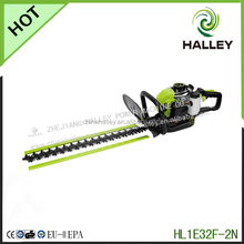 motorized hedge trimmer 22.5cc