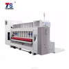 TSE-1424 carton making machine,carton box making machine,printing slotting die cutting machine