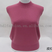 Women heavy sweater for winter China alibaba