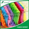 Competitive Price Indonesia hot sale 100% Polyester Pv Plush Fabrics
