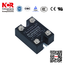 1 Phase Solid state relay /SSR Relay (HHG5-1/032F-22 38 5-15A)