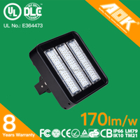 High quality solar led flood light outdoor led flood light 12v from direct factory