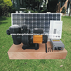 /product-detail/hot-sale-deep-well-pump-solar-water-pump-for-agriculture-60712886234.html