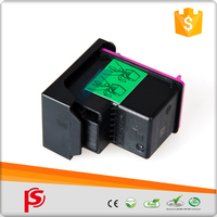 Guangdong factory print head for HP 121XL (CC641HE)