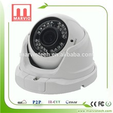 [Marvio Analog Camera] full hd mini camera cctv camera accessories cctv suppliers in dubai for wholesales