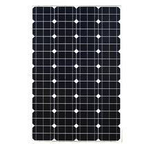 TIANXIANG factory best service top class New Energy Fabric Monocrystalline Polycrystalline Marine Silicon Flexible Solar Panel