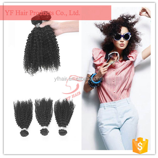 Hot Selling Peruvian Curl Human Hair Free Wave Hair 100% Virgin Natural Color Human Hair Bundles