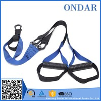 Comfortable stretching loop band made in China