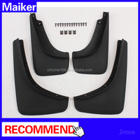 Buy 91-95 F1 Fiberglass Car Fenders for Acura Legend 2Dr in China ...