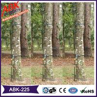 Climbing Sticks /Deer Hunting Tree Stand ,steps for climbing