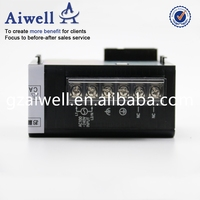 Excellent quality access controller CJ1W-PA202