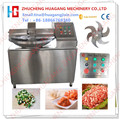 High efficiency bowl cutter for sale/vegetable cutting machine/meat bowl cutter
