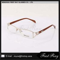 fashion glass frames  fashion design